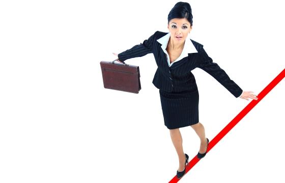 «Вы приняты», а дальше? Как пройти испытательный срок и завоевать своё место в компании